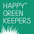 Happy Greenkeepers – provide a wide range of services for your golf course.